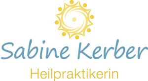 Sabine Kerber Heilpraktikerin