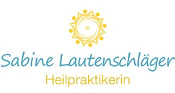 Sabine Lautenschläger (vormals Kerber) Heilpraktikerin